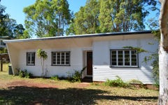 52 Tully Falls Road, Ravenshoe QLD