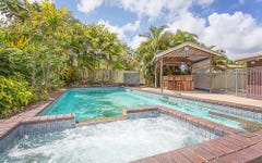 6 Normanby Court, Mount Pleasant QLD