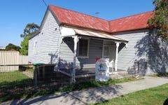 62 Moreton Street, Lakemba NSW
