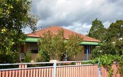 797 Beechwood Rd, Beechwood NSW