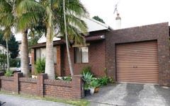 2 Thorncraft Parade, Campsie NSW