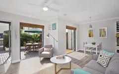 6/165-175 Catherine Street, Leichhardt NSW