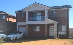 12 Waite Street, Kellyville Ridge NSW