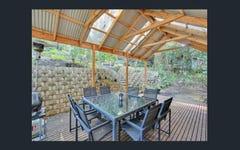 17 Sunnyside Terrace, Emerald VIC