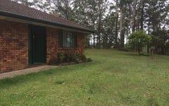 21 Gillards Road, Bucca NSW