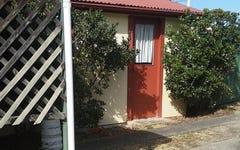 76A Uligandi Street, Ettalong Beach NSW