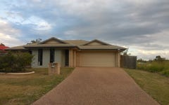 521 Connors Road, Withcott QLD