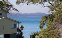 5 Coorong St, Macleay Island QLD