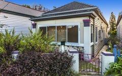 35 Fullerton Street, Stockton NSW