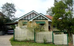 57 Gracemere Street, Newmarket QLD