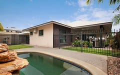 39 The Parade, Durack NT
