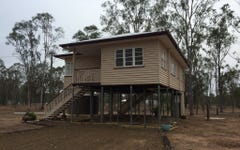 8 Greenswamp East Rd, Morton Vale QLD