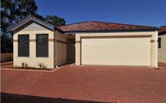 1/9 North Street, Midland WA