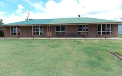 Address available on request, Mount Walker QLD