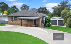 1262 Bells Line of Road, Kurrajong Heights NSW