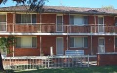 6/2 Capper Street, Telarah NSW