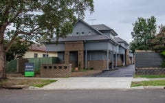 3/148 Stafford Street, Penrith NSW