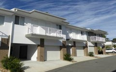 16/490 Pine Ridge Road, Coombabah QLD