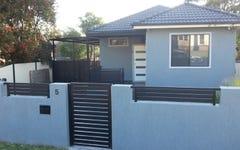 5 Karella Avenue, Villawood NSW