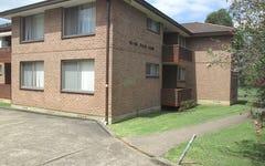 19/41-43 Victoria Street, Werrington NSW