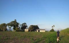 301 Lethebrook Rd, Lethebrook QLD