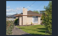 9 East Crescent, Midway Point TAS