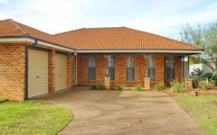 2 Saunders Place, Raby NSW