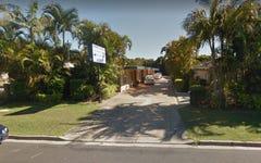 1/12-14 Prince Street, Coffs Harbour NSW