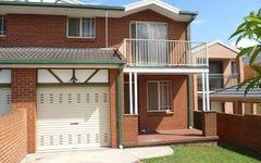 1/5 Aubrey Street, Ingleburn NSW
