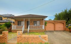 120 Taylor Street, Condell Park NSW