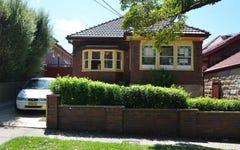 1/37 Dunmore St, Bexley NSW