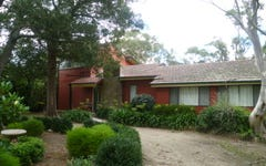 9 Kanimbla Valley Road, Mount Victoria NSW