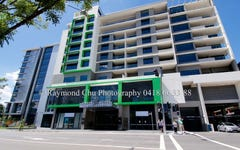 602/38C Albert Avenue, Chatswood NSW