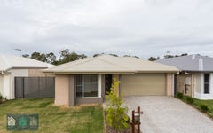 24 Bayside Avenue, Jacobs Well QLD