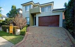 47 Folkestone Terrace, Stanhope Gardens NSW