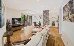 56/5-13 Hutchinson Street, Surry Hills NSW
