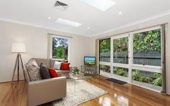 48 Mactier Street, Narrabeen NSW