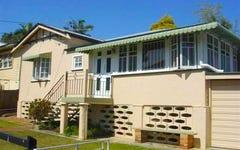 15 Glendale Grove, Moorooka QLD