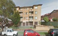 9/32 Campsie Street, Campsie NSW