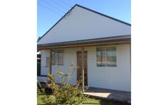 84 Croudace Road, Elermore Vale NSW