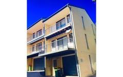 1/171 Gertrude Street, Gosford NSW