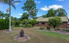 101 Groundwater Road, Southside QLD