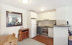 1405/177 - 219 Mitchell Road, Erskineville NSW