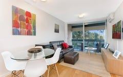504/10 New Mclean Street, Edgecliff NSW