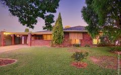 2 Jannali Place, Glenfield Park NSW