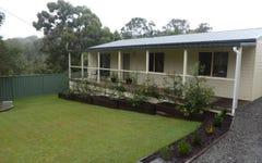 44 Rothbury Street, North Rothbury NSW