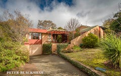 7 Yolla Place, Lyons ACT