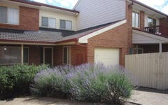 4/3 Gurubun Close, Ngunnawal ACT