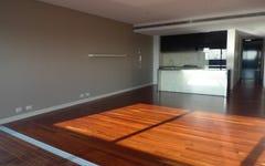 L53/101 Bathurst Street, Sydney NSW