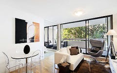 405/8 Cooper Street, Surry Hills NSW